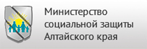 парнёрка